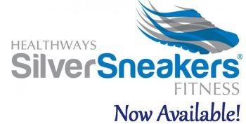 silver-sneakers-now-available